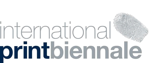 International print biennale